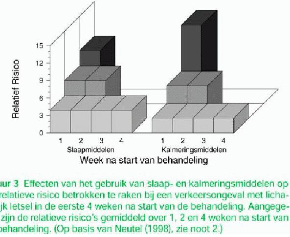 tabel%204.png