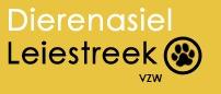 Dierenasiel-Leiestreek.bmp
